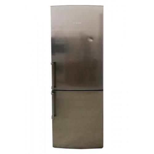 Втора Употреба Хладилник Bosch KGV 36X11