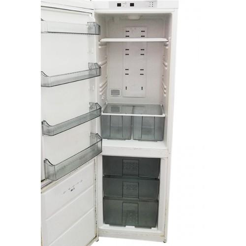 Втора Употреба Хладилник Cylinda KF 4185N H
