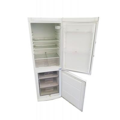 Втора Употреба Хладилник Electrolux EN3400AOW