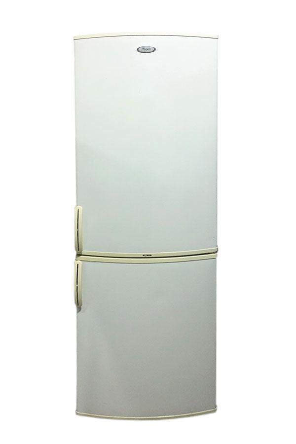 Втора Употреба Хладилник Whirpool ARC 5551