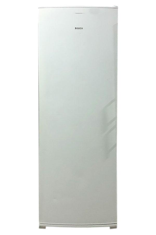Втора Употреба Фризер Bosch GSD34410