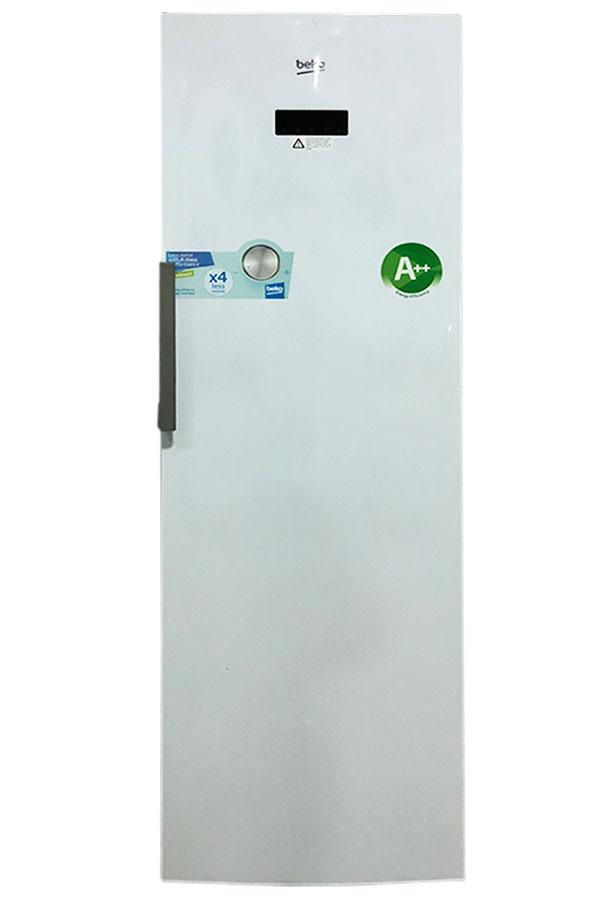 Втора Употреба Хладилник Beko F60312NE