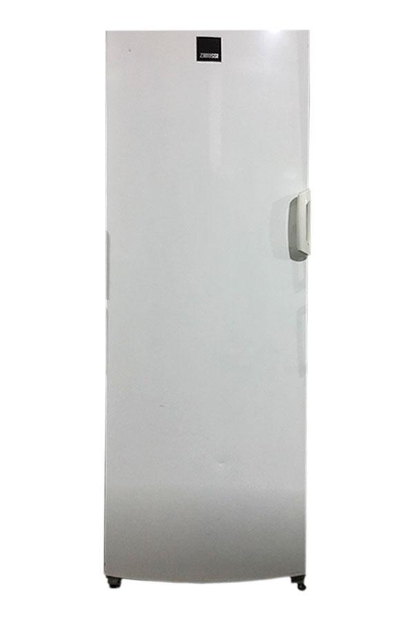 Втора Употреба Фризер Zanussi ZFU 27500 WA
