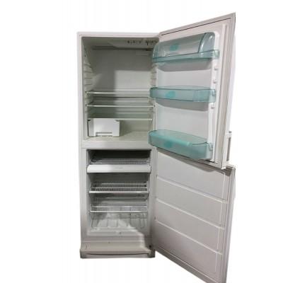 Втора Употреба Хладилник Electrolux ER8312B
