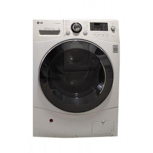 Барабан за пералня LG F1480QDS