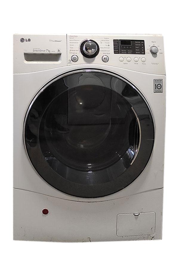 Маншон за люк на пералня LG F1480QDS
