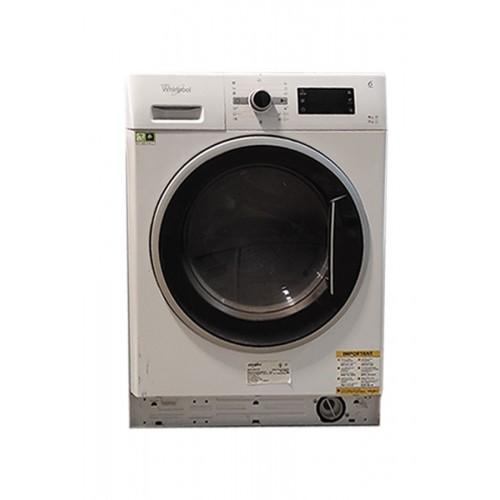 Помпа за пералня WHIRLPOOL 6th Sense