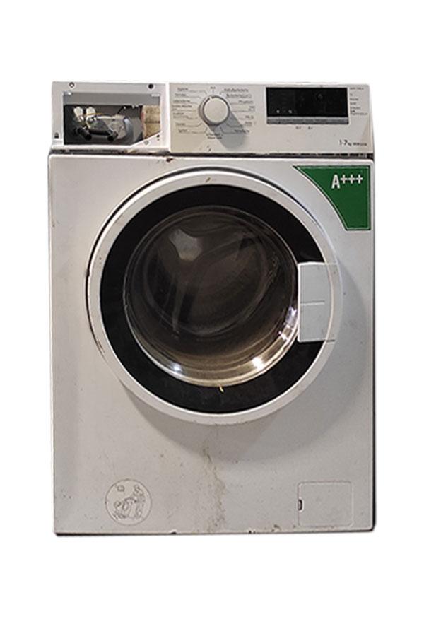 Барабан за пералня Elektra Bregenz WAFN 71426