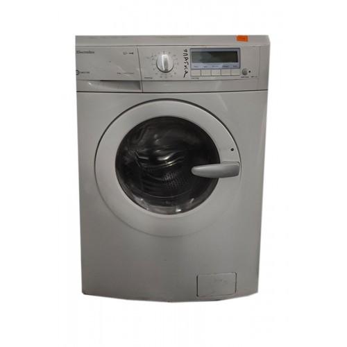 Помпа за пералня Electrolux EWF 1646