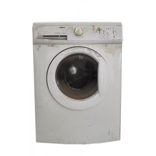 Барабан за пералня Zanussi ZWH 6160 P