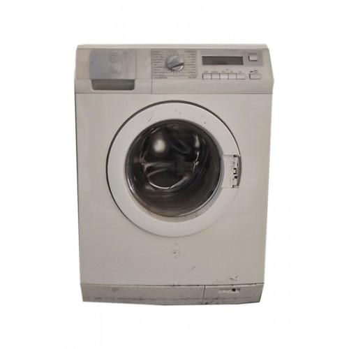 Барабан за пералня Husqvarna-Electrolux QW18805