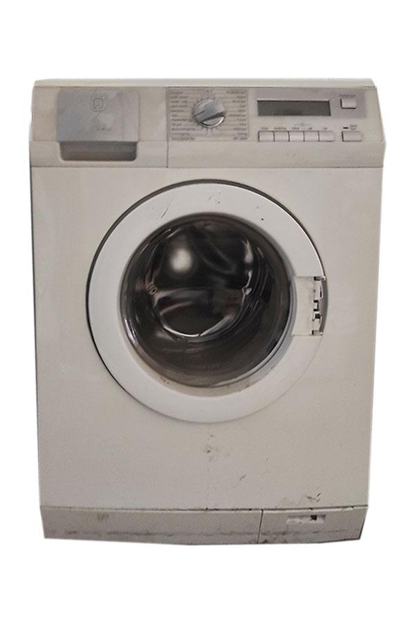 Разпределител за пералня Husqvarna-Electrolux QW18805