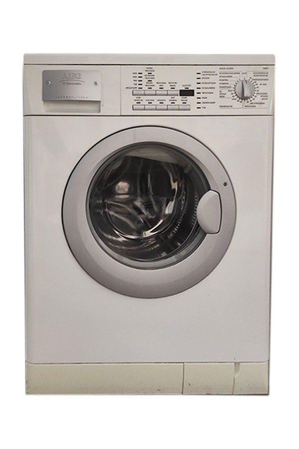 Люк за пералня AEG 16820