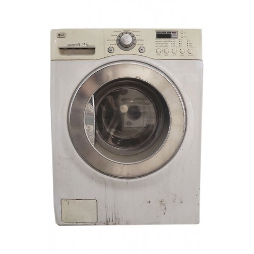 Барабан за пералня LG AWD 14312 RD