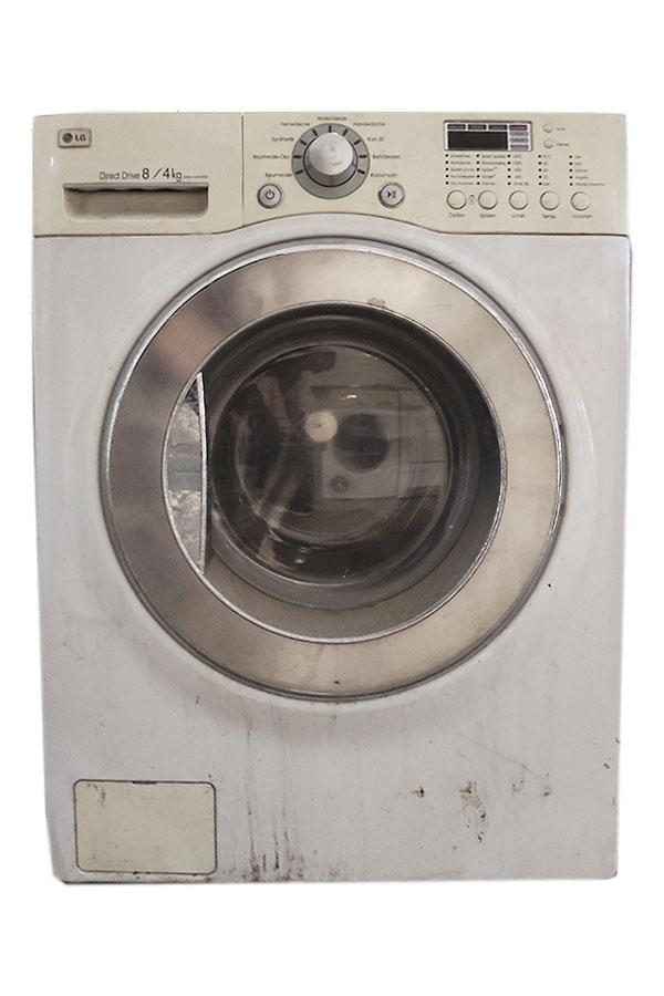 Люк за пералня LG AWD 14312 RD