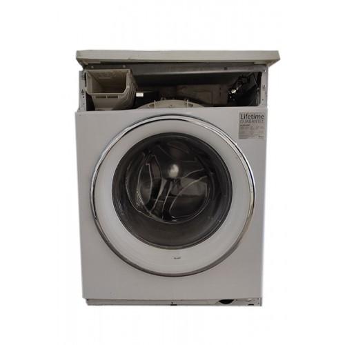 Помпа за пералня WHIRLPOOL FSCR 80422 ZEN 8 KG