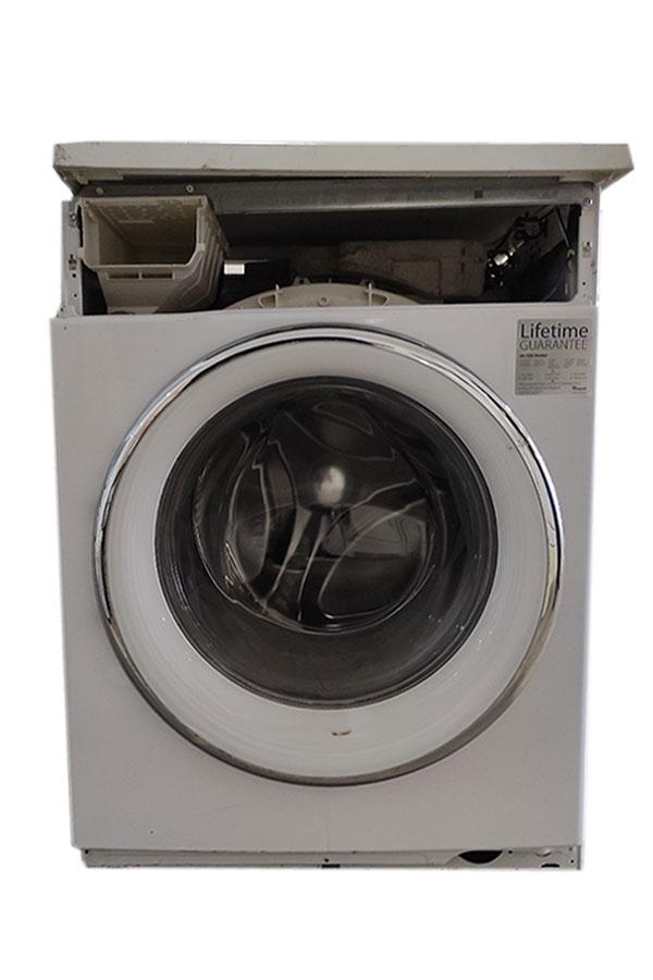 Мотор за пералня WHIRLPOOL FSCR 80422 ZEN 8 KG