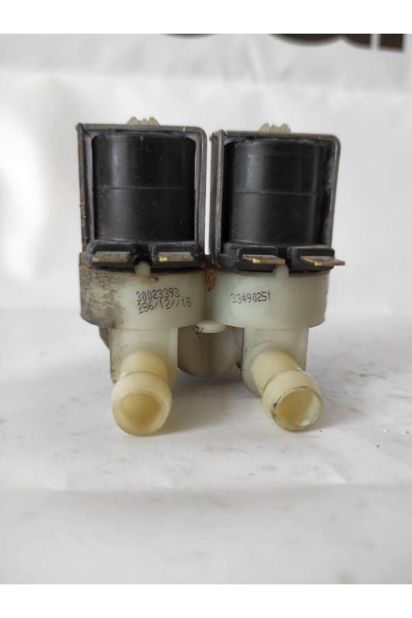 Клапан модел Vestel 30023393