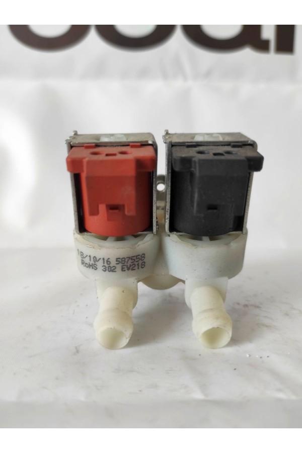 Клапан модел 587558 за пералня Gorenje