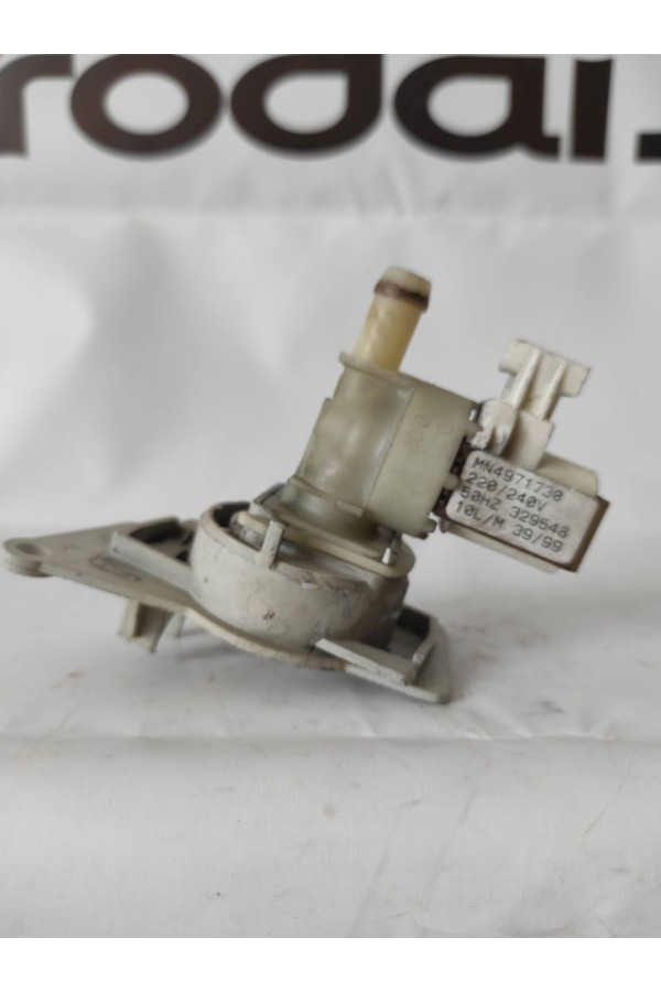 Клапан модел MN4971730 за пералня Miele