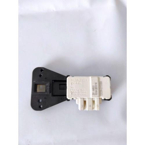 Ключалка модел ZV-446-T85 за пералня BEKO, METALFLEX (3)