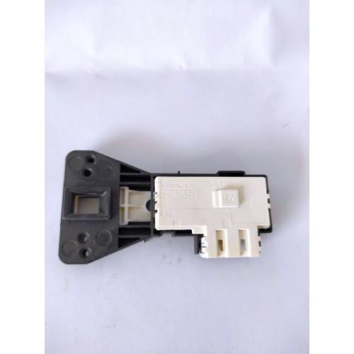 Ключалка модел DL-LC-T85 BITRON за пералня Beko