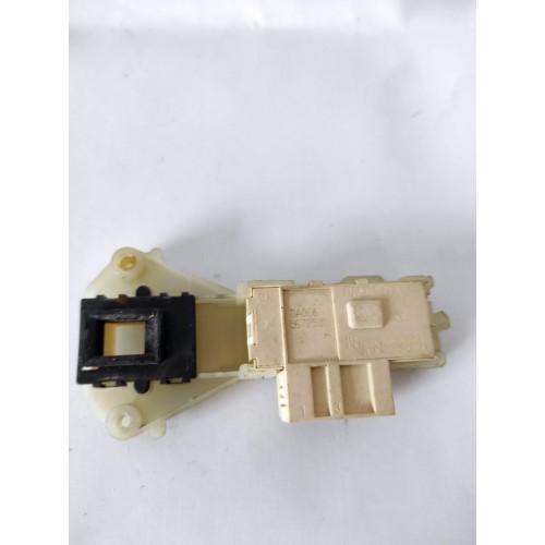 Ключалка модел DA066 за пералня LG