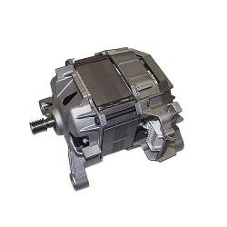 Мотори за перални (10)