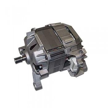 Мотори за перални