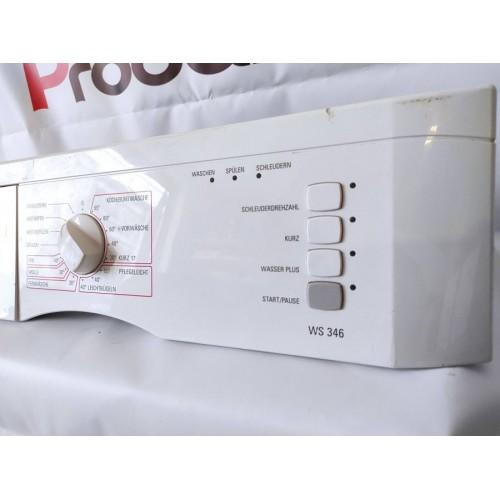 Панел за пералня Gorejne WS346
