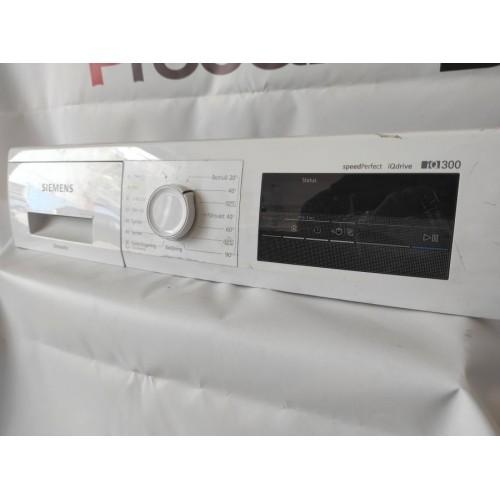Панел за пералня SIEMENS IQ300