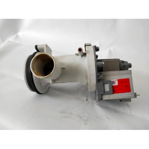 Помпа за пералня. Модел на помпата HANYU B20-6