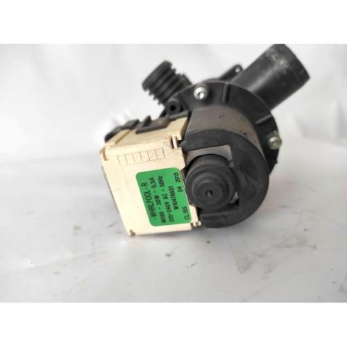 Помпа за пералня Whirlpool W10476931. Модел на помпата Askoll M289