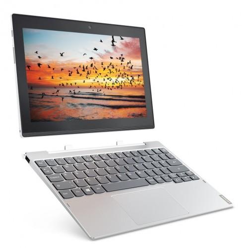 Нов Таблет Lenovo Ideapad Miix 320 80XF00FKBM