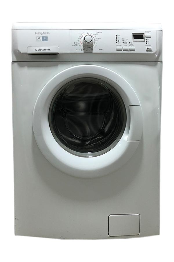 Втора Употреба Пералня Electrolux EWF167320W