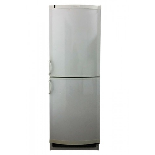 Втора Употреба Хладилник Cylinda AKF550