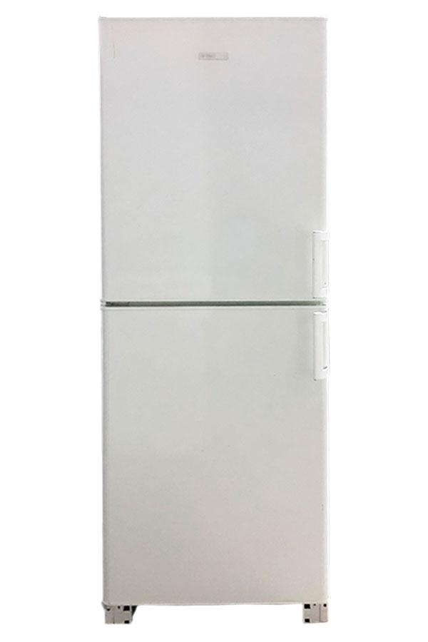 Втора Употреба Хладилник Electrolux ERB34250W