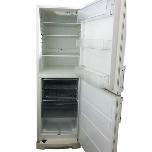 Втора Употреба Хладилник Electrolux ERB34258W