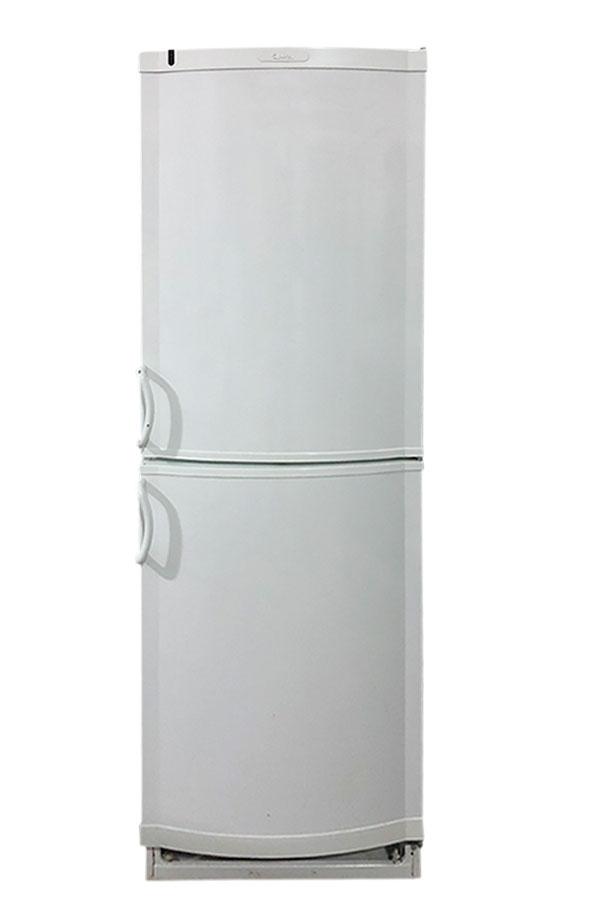 Втора Употреба Фризер Cylinda NO-MODEL