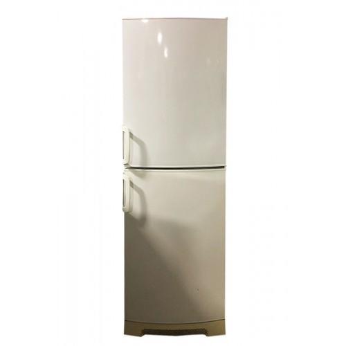 Втора Употреба Хладилник Electrolux ERB34255W