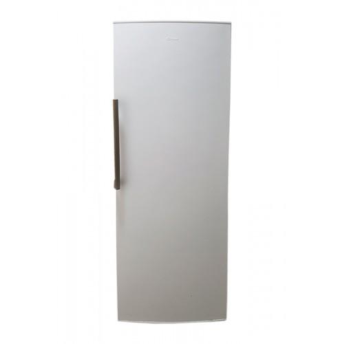 Втора Употреба Хладилник Electrolux ERE3500