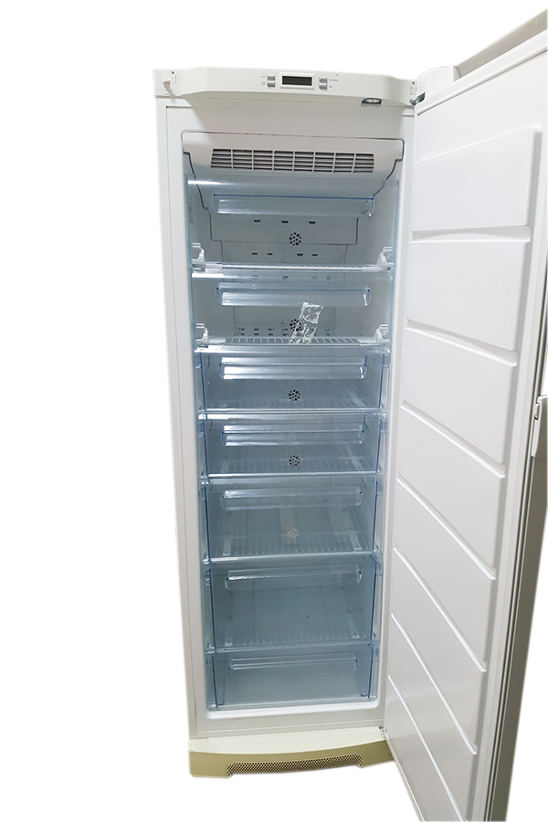 Втора Употреба Фризер Electrolux EUF29401W