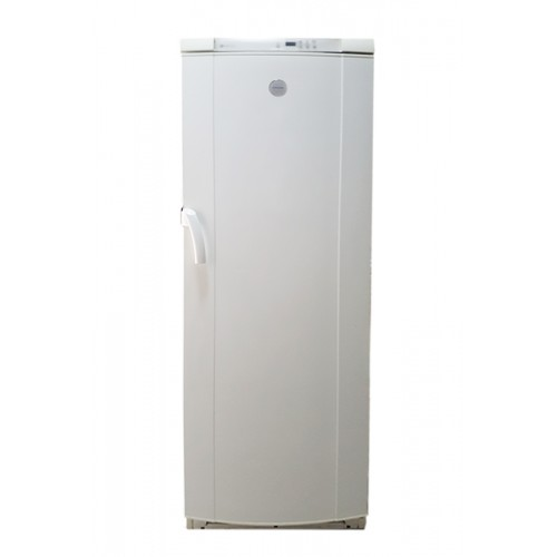 Втора Употреба Хладилник GRAM KS3406 50F