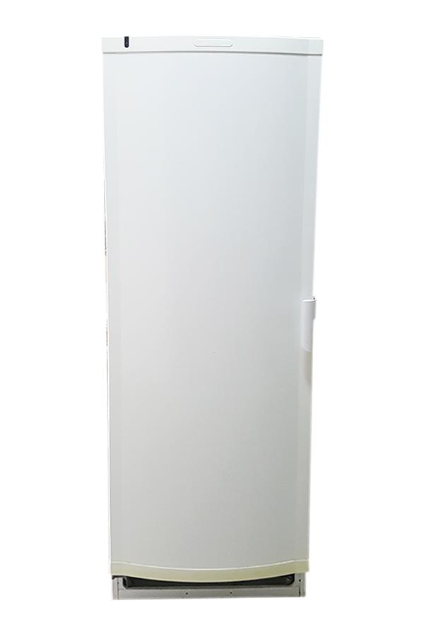 Втора Употреба Хладилник Cylinda AKS 584