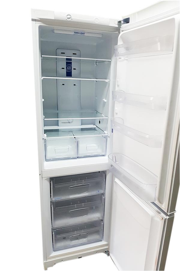 Втора Употреба Хладилник INDESIT