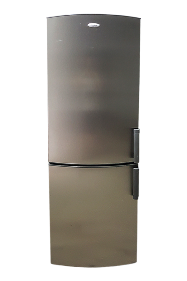 Втора Употреба Хладилник Whirlpool