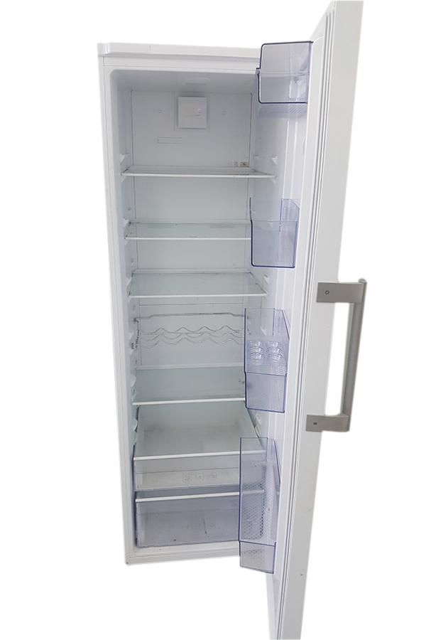Втора Употреба Хладилник Beko