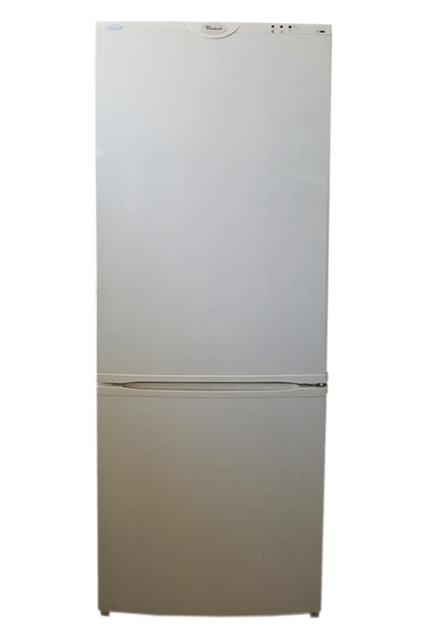 Втора Употреба Хладилник Whirpool