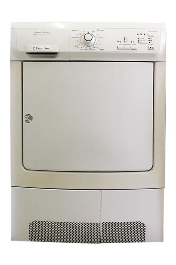 Втора Употреба Сушилня Electrolux EDC67550W