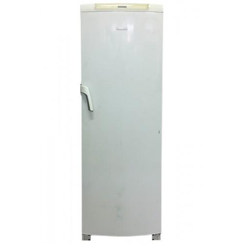 Втора Употреба Хладилник Electrolux ERE38411W